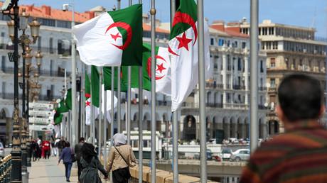 L'Algérie a gelé plusieurs importations en provenance de l'UE