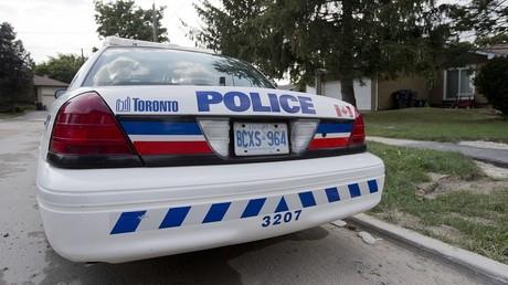 Canada : une explosion dans un restaurant en banlieue de Toronto fait plusieurs blessés