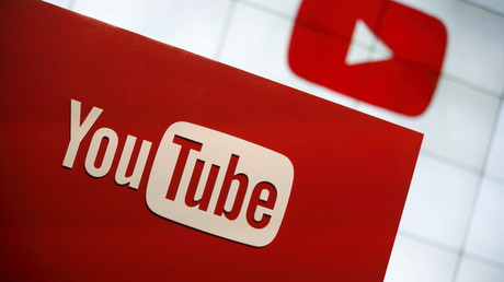 YouTube bloqué en Egypte à cause d'un film jugé islamophobe