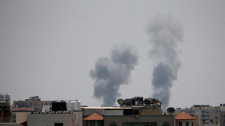 Escalade de violence entre Gaza et Israël : le Conseil de sécurité de l'ONU se réunit en urgence