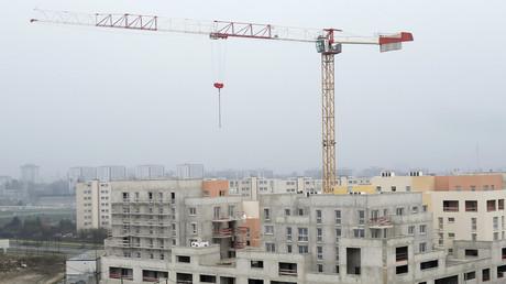 Macron va-t-il détruire les paysages français avec son projet de loi sur l'aménagement ?