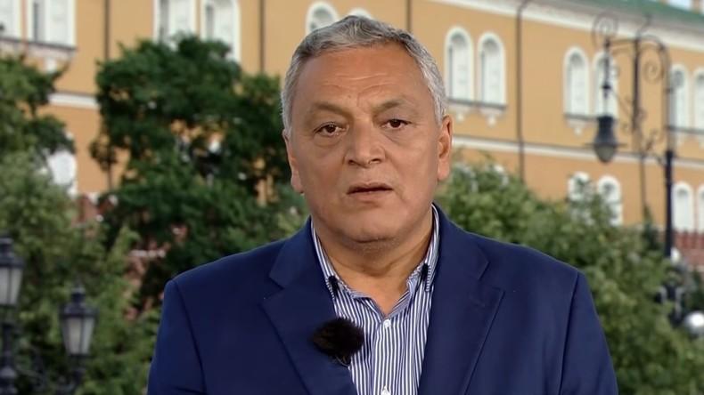 Les Aigles de Carthage positifs malgré leur défaite au mondial, selon la Fédération tunisienne