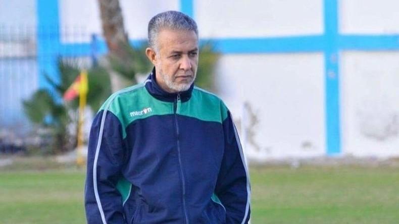 Football : un commentateur égyptien meurt après la défaite de son équipe face à l'Arabie saoudite