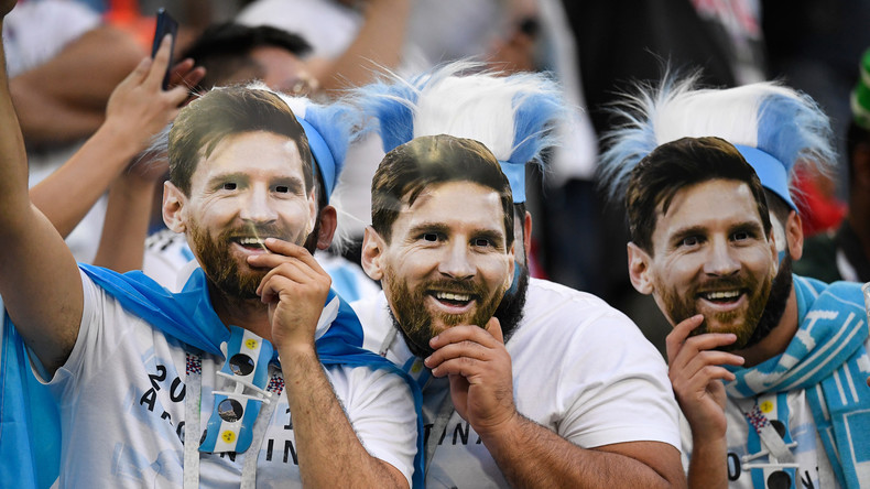 Coupe du monde : mission impossible pour les Bleus ?