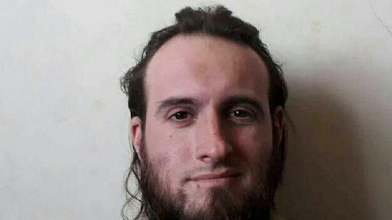 Un ex-djihadiste de Toulouse révèle «tout ce qu'il sait» sur le réseau de Daesh en France