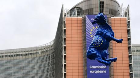 La Commission européenne provoque une fronde en tentant de mettre la PAC au pain sec