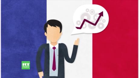 Le Lab Eco, épisode 20 : bilan d'un an de présidence Macron