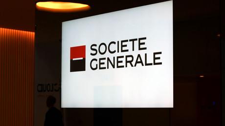 Libye : pour éviter un procès, la Société générale sortira un chèque de 500 millions d'euros