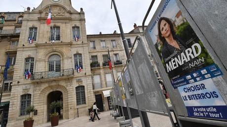 Béziers : le couvre-feu décidé par Robert Ménard en 2014 désavoué par le Conseil d'Etat