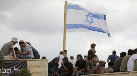 La «race juive» est la plus intelligente du monde : quand un député israélien défend Netanyahou