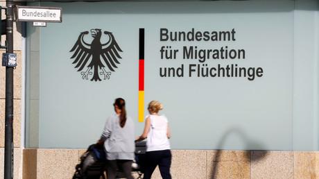 Près de 90% des Allemands veulent plus d'expulsions de migrants