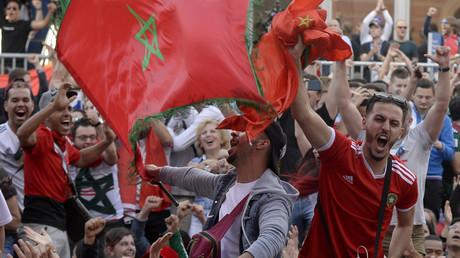 Quand le football met à mal les relations entre le Maroc et l'Arabie saoudite
