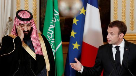 Malgré les enjeux, la conférence humanitaire sur le Yémen à Paris discrètement revue à la baisse