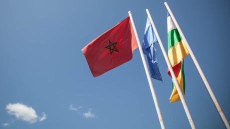 Le Maroc alerte du regain d'activité d'al-Qaïda et d'autres organisations terroristes en Afrique