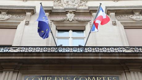 Le prélèvement à la source va-t-il coûter deux milliards à la France ?