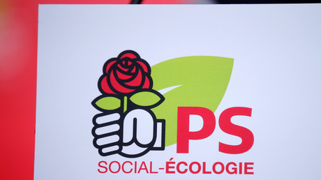 Europe : le nouveau flop du PS