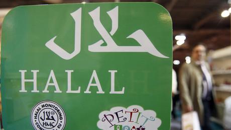 Suisse : les anti-spécistes expliquent pourquoi ils épargnent les boucheries halal