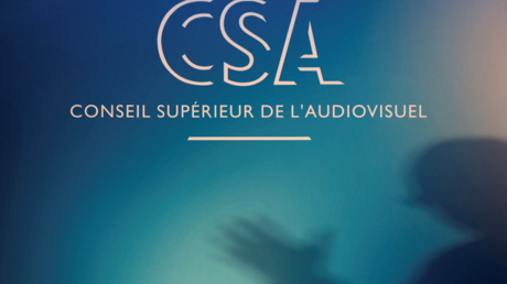 Le Parlement planche sur un CSA aux pouvoirs élargis : celui-ci approuve la loi anti-fake news
