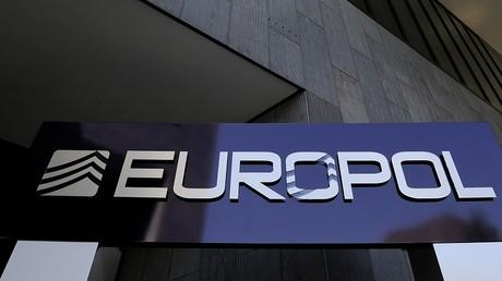 «Most Wanted Cup» : Europol lance un jeu pour retrouver les fugitifs les plus recherchés d'Europe