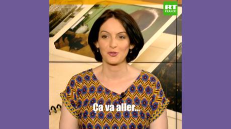Répondez, les Français veulent savoir : Myriam Benraad