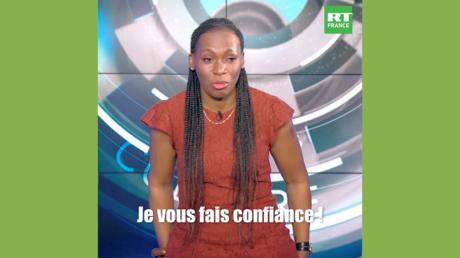 Répondez, les Français veulent savoir : Nicole Sulu