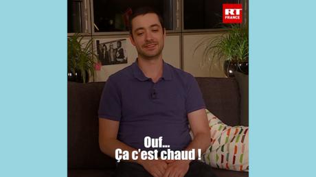 Répondez, les Français veulent savoir : David Guiraud