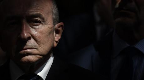 Affaire Benalla : devant l'Assemblée nationale, Gérard Collomb sous le feu des députés