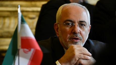 L'Iran répond à Donald Trump : «Sachez que nous ne sommes pas impressionnés»