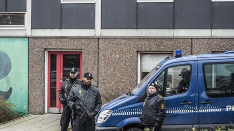 Immigration : les mesures choc du Danemark pour lutter contre les «ghettos ethniques»