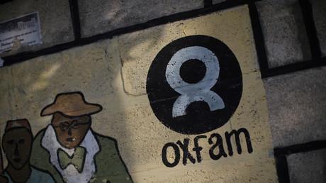 L'exploitation sexuelle est «endémique» dans le secteur humanitaire, selon un rapport britannique