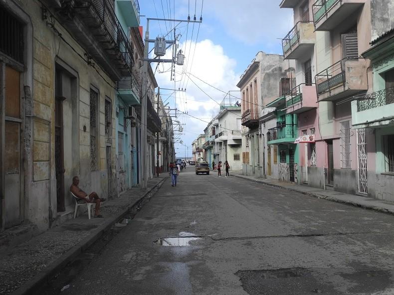 Malgré un blocus américain à 134 milliards de dollars, Cuba maintient ses prouesses sociales