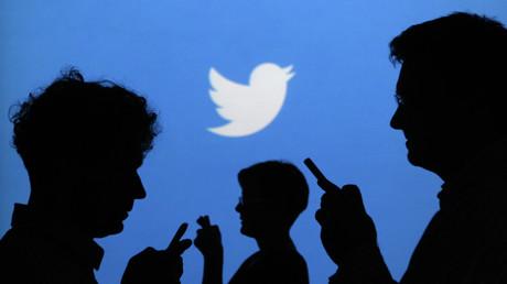 «L'écosystème russophile» sur Twitter derrière la propagation de l'affaire Benalla ?