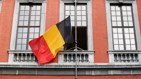 Immigration illégale : la Belgique peut (de nouveau) enfermer des mineurs