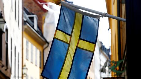Suède : une musulmane refuse une poignée de main lors d'un entretien d'embauche et gagne son procès