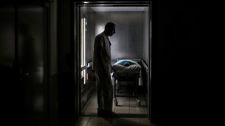 Les médias sont-ils pro-euthanasie ? Konbini interviewe une lobbyiste (sans le préciser)