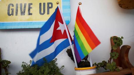 Le mariage gay : un «colonialisme idéologique» selon un archevêque cubain
