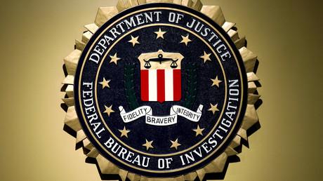 Raté ! Pour prouver l'«ingérence» de Moscou, le FBI a tenté en vain de recruter un oligarque russe