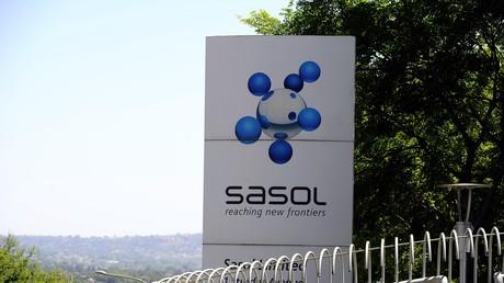 En Afrique du Sud, des salariés blancs en grève contre des avantages réservés aux Noirs