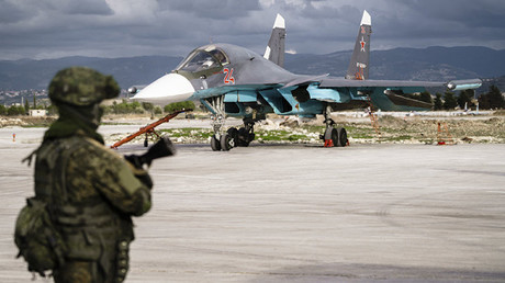 Illustration ©ministère de la Défense russe
