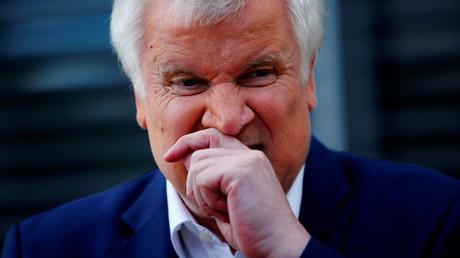 L'immigration, «mère de tous les problèmes» selon le ministre allemand de l'Intérieur