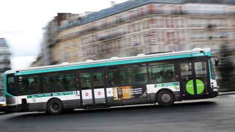 Après la réforme de la SNCF, que prévoit le gouvernement pour la RATP ?