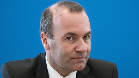 Manfred Weber : cet inconnu qui souhaite prendre la tête de la Commission européenne