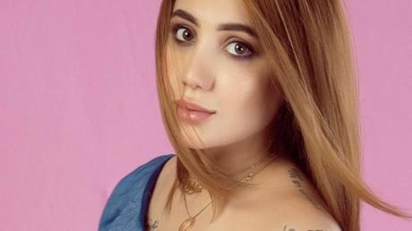 Une ex-miss Irak abattue de trois balles en plein Bagdad