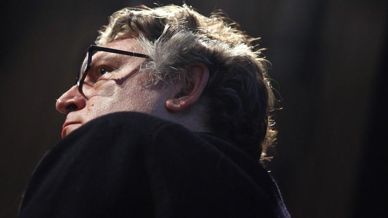 Michel Onfray déprogrammé de France 5 après un texte à charge contre Macron