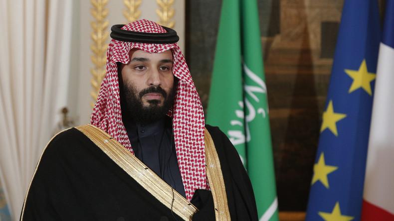 Affaire Khashoggi : l'Arabie saoudite reconnaît un acte «prémédité»