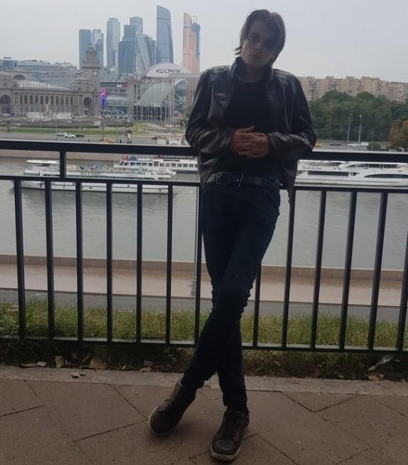 Russie : une jeune fille de 12 ans soupçonnée d'avoir tué et mangé un homme (PHOTOS)