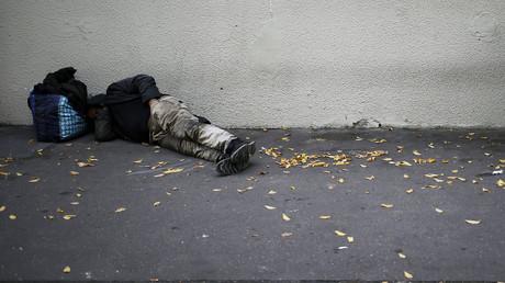 Nice : la victime de l'agression ultra-violente diffusée sur Internet identifiée
