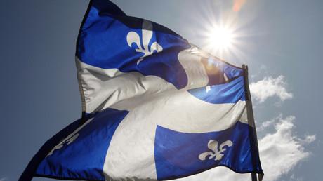 Québec : les nationalistes chassent les libéraux du pouvoir et promettent de réduire l'immigration