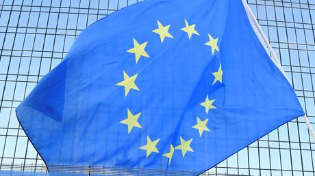 La sortie officielle du Royaume-Uni de l'UE est prévue pour 2019.
