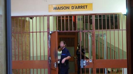 Des députés de droite proposent de faire participer les détenus aux frais de leur incarcération